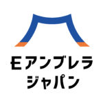 株式会社Eアンブレラジャパン アイコン